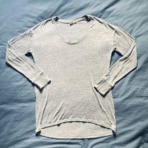 Gap Softspun Knit Tunic